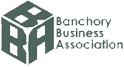 Banchory Business Association